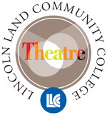 Lincoln Land Community College Theatre